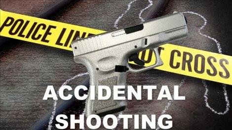 accidental-shooting3