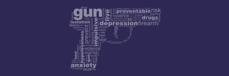 brady-gun-suicide