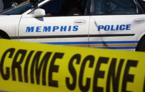 memphis-police