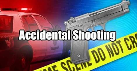 accidental-shootings-lapd-double-guns-no-safet-1