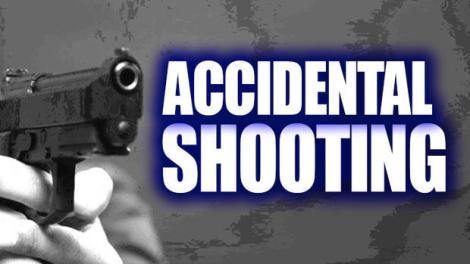 accidental-shooting_0
