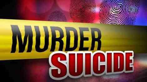 murder-suicide-jpg-1