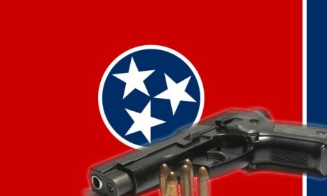 tn-flag-and-gun